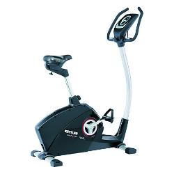 kettler exercise bike image